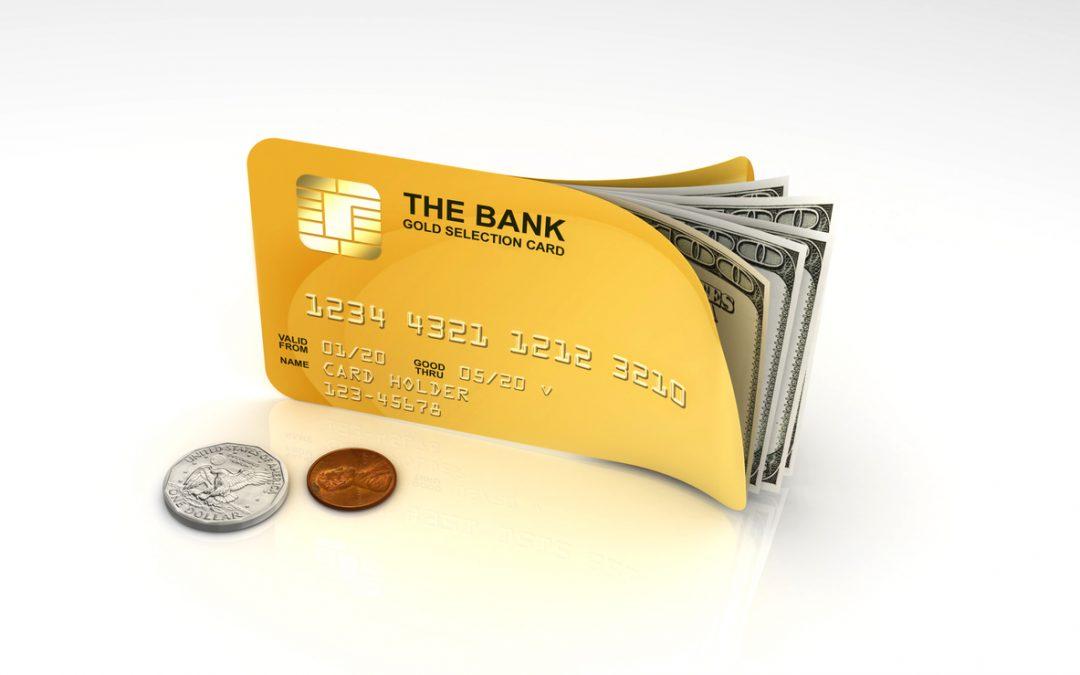 Les  transactions offertes par les banques en ligne