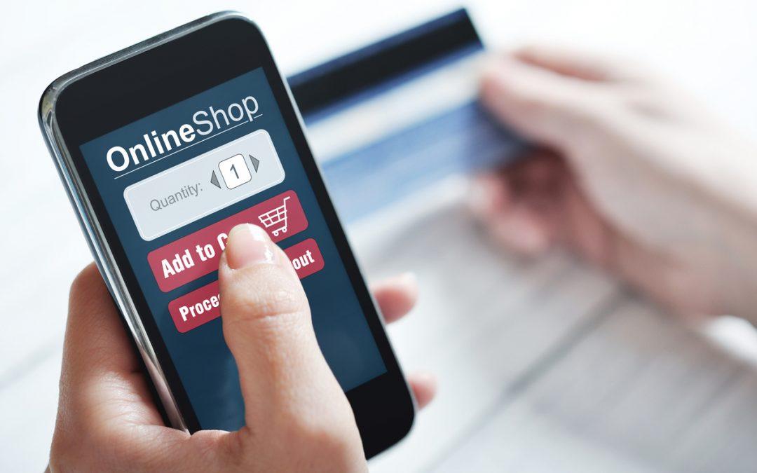 Les avantages des banques en ligne