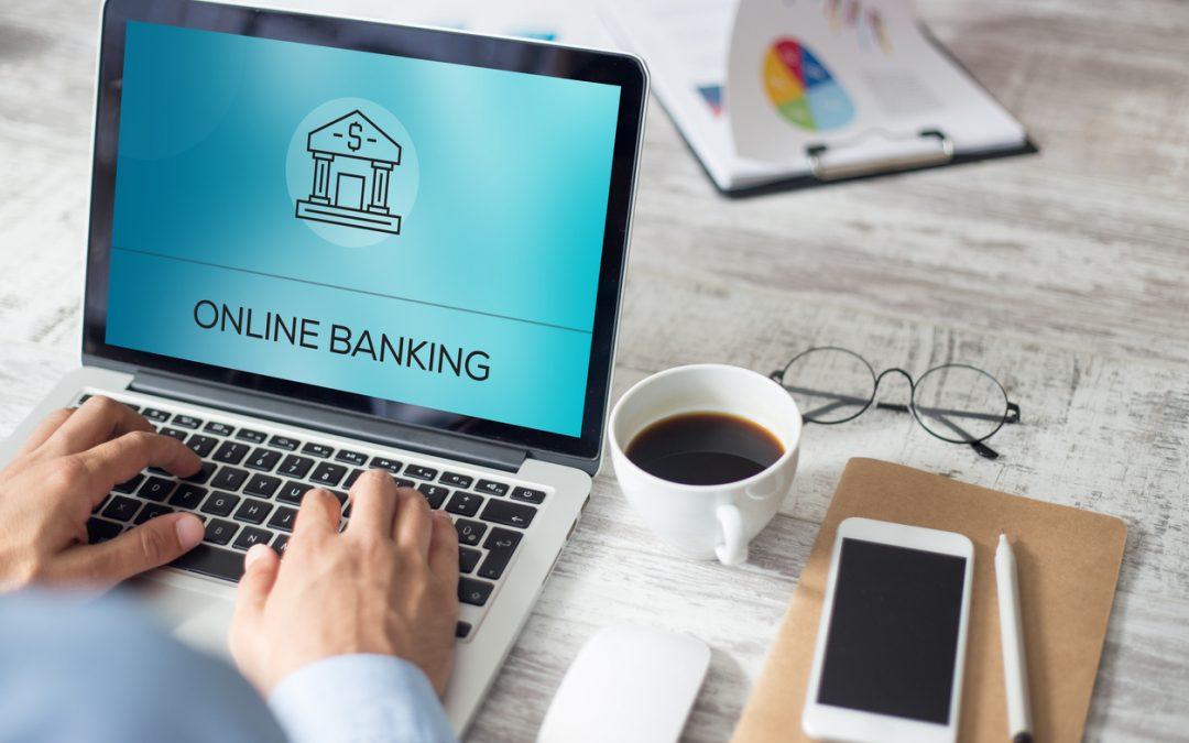 Les points fondamentaux des banques en ligne