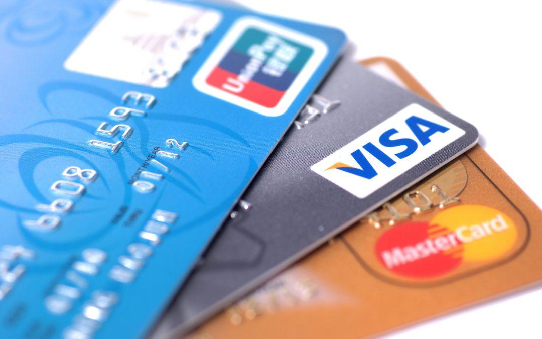 Tout savoir sur les paiements depuis les banques en ligne