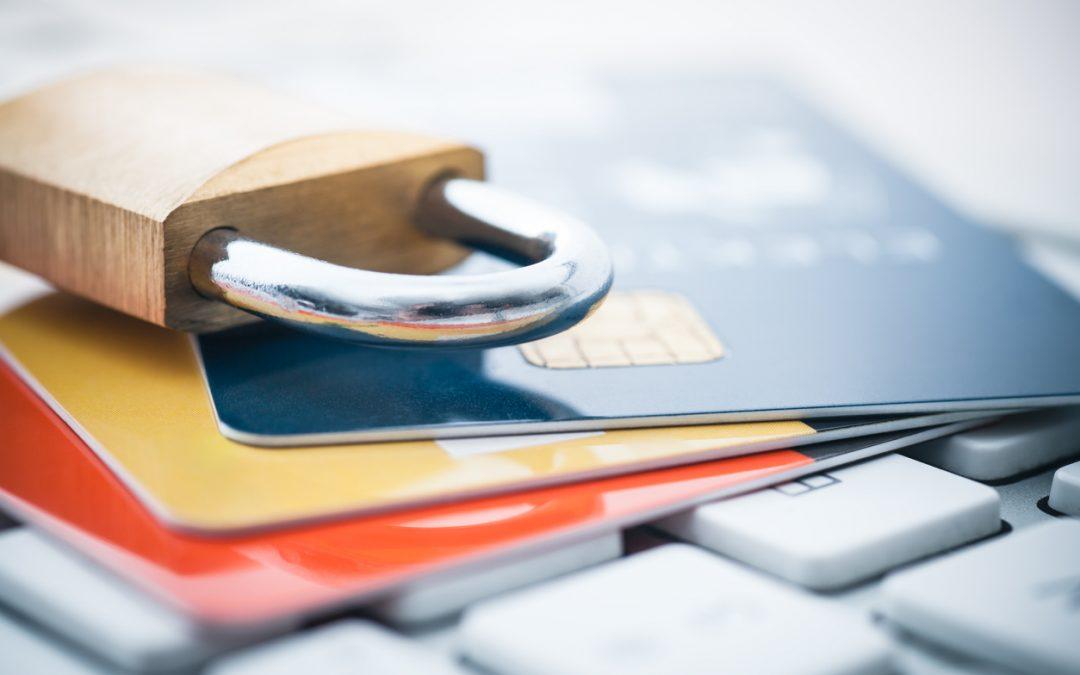Quid de la sécurité des transactions via les banques en ligne