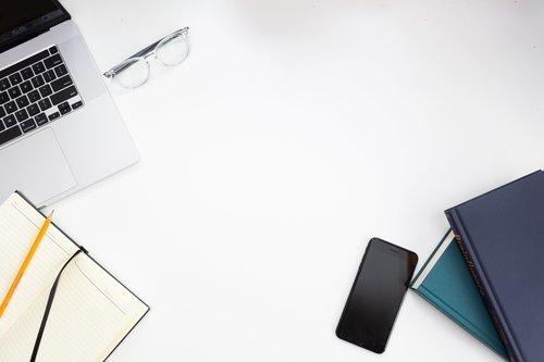 Banque en ligne : 2 questions fréquentes